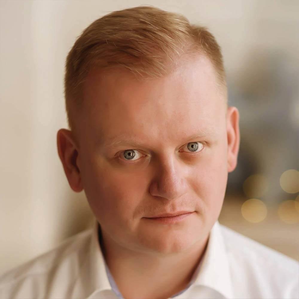 Piotr Wujec