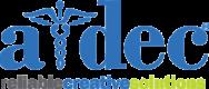 Logo A-Dec