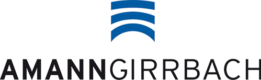 Logo Amann Girrbach
