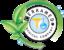 Logo Cerkamed