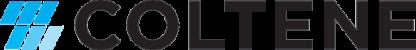 Logo Coltene