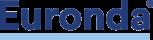 Logo Euronda