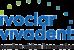 Logo Ivoclar Vivadent