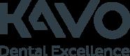 Logo KaVo