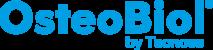 Logo OsteoBiol