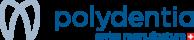 Logo Polydentia
