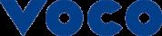Logo Voco